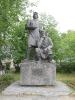 Памятник_1